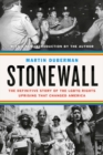 Stonewall - Book