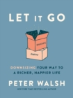Let It Go - Book