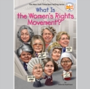 What is the Women's Rights Movement? - eAudiobook