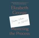 Mastering the Process - eAudiobook