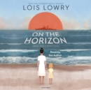 On the Horizon - Book