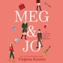 Meg and Jo - eAudiobook