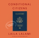 Conditional Citizens - eAudiobook