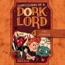 Confessions of a Dork Lord - eAudiobook