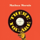 There You Are : A Novel - eAudiobook