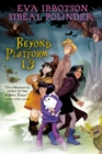 Beyond Platform 13 - eBook