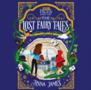 Pages & Co.: The Lost Fairy Tales - eAudiobook
