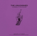 The Unleashed - eAudiobook