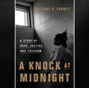Knock at Midnight - eAudiobook