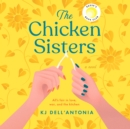 Chicken Sisters - eAudiobook