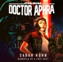 Doctor Aphra (Star Wars) - eAudiobook