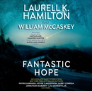 Fantastic Hope - eAudiobook