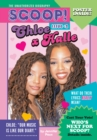 Chloe x Halle : Issue #2 - Book