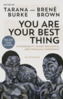 You Are Your Best Thing - eBook
