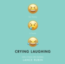Crying Laughing - eAudiobook