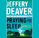 Praying for Sleep - eAudiobook