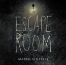 Escape Room - eAudiobook