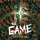 The Game - eAudiobook