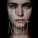 Fright Night - eAudiobook
