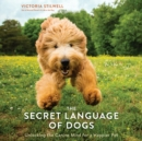 Secret Language of Dogs - eAudiobook