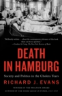 Death in Hamburg - eBook