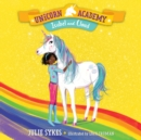Unicorn Academy #4: Isabel and Cloud - eAudiobook