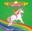 Unicorn Academy #9: Matilda and Pearl - eAudiobook