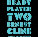 Ready Player Two - eAudiobook