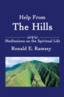 Help from the Hills : Meditations on the Spiritual Life - eBook