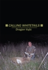 Calling Whitetails - eBook