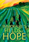Immokalee's Fields of Hope - eBook