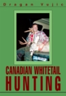 Canadian Whitetail Hunting - eBook