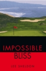 Impossible Bliss - eBook