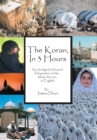 The Koran, in 3 Hours : An Abridged, Unbiased Adaptation of  The Islamic Koran, in English - eBook