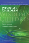 Wisdom's Children - eBook