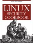 Linux Security Cookbook - Book