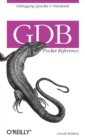GDB Pocket Reference - Book