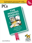 PCs: The Missing Manual - eBook