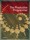 The Productive Programmer - eBook