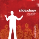 slide:ology : The Art and Science of Creating Great Presentations - eBook