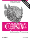 CJKV Information Processing - Book
