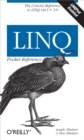 LINQ Pocket Reference : Learn and Implement LINQ for .NET Applications - eBook