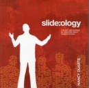 slide:ology : The Art and Science of Presentation Design - Book