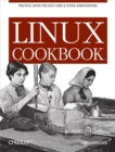Linux Cookbook : Practical Advice for Linux System Administrators - eBook