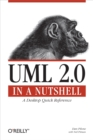 UML 2.0 in a Nutshell - eBook