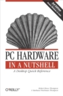PC Hardware in a Nutshell - eBook