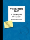 Visual Basic 2005: A Developer's Notebook : A Developer's Notebook - eBook