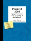 Visual C# 2005: A Developer's Notebook - eBook