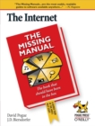 The Internet: The Missing Manual : The Missing Manual - eBook