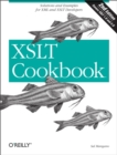 XSLT Cookbook - eBook